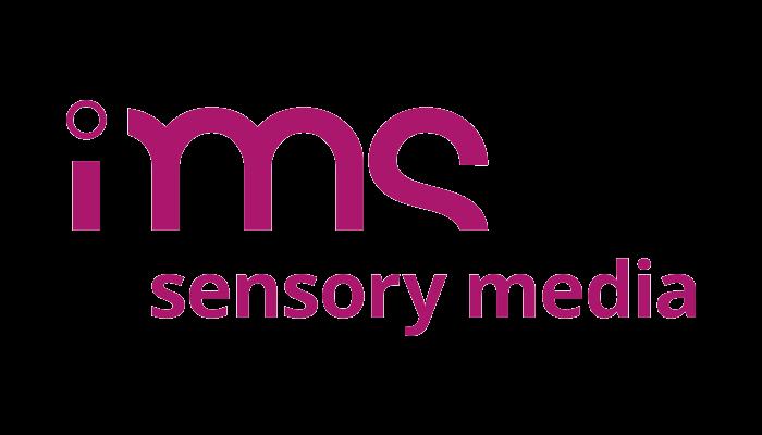 IMS_SENSORY-MEDIA