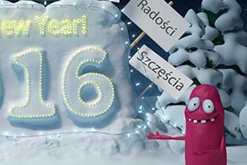 noworoczne1