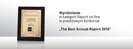 nagroda-2017-roz