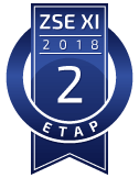 odznaczenia_ZSE_SEG__etap-2_PL