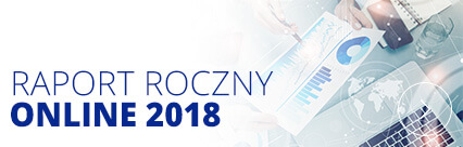 raport_roczny_2018