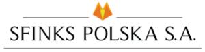 Sfinks Polska