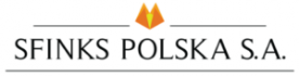 Sfinks-Polska_1-duze-1 (1)